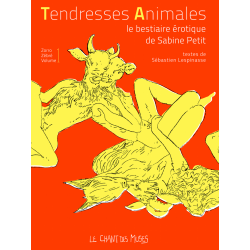 Tendresses Animales, de...
